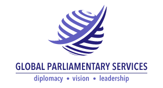 Global Parliamentary Services